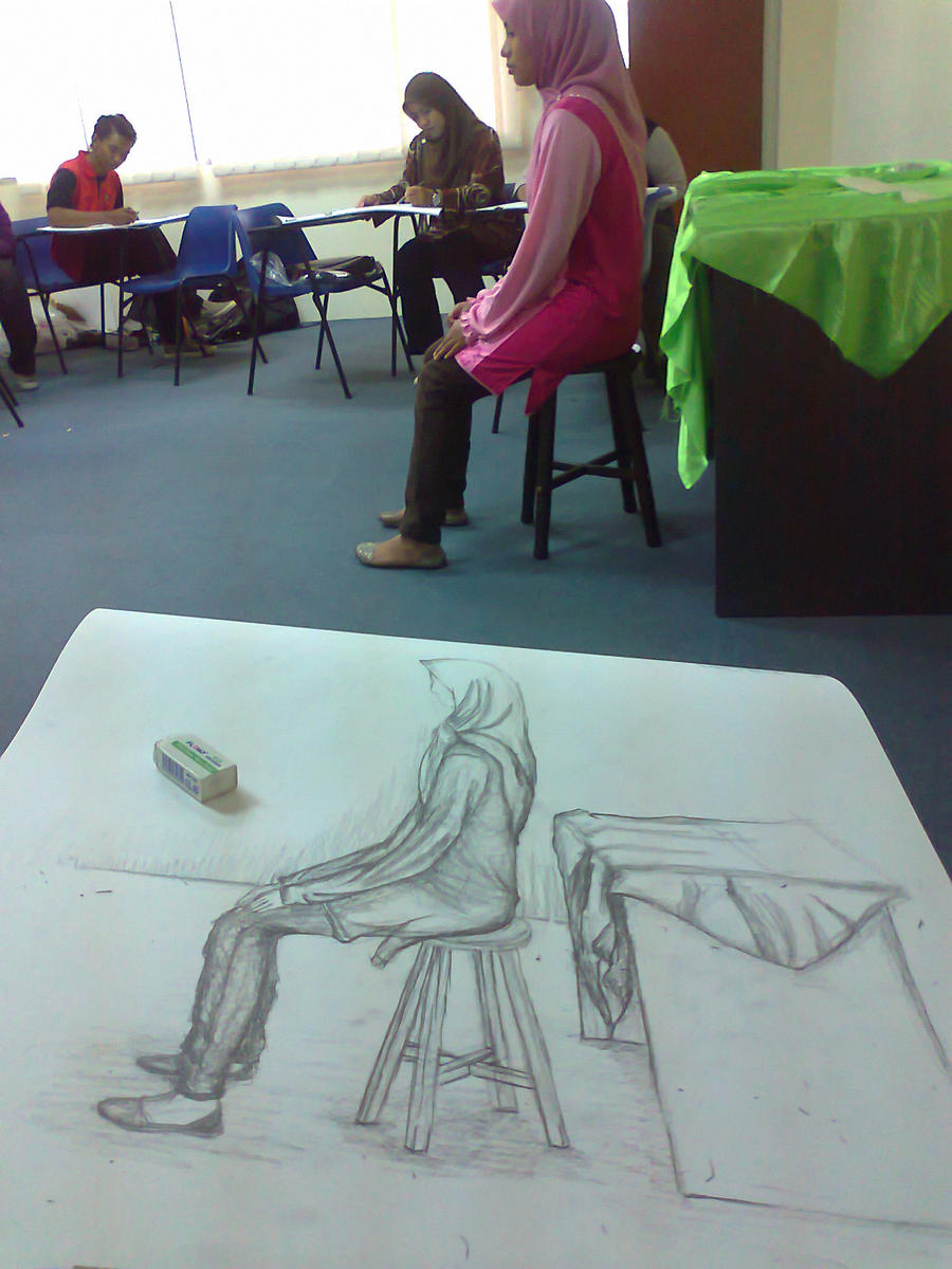 life_drawing_by_solehahworks-d5de8fa.jpg