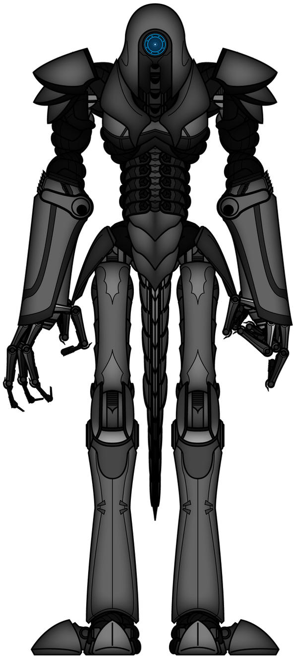 Pacific Rim RP attempt 2 Constructor_hd_by_madcomm-d6em3yw