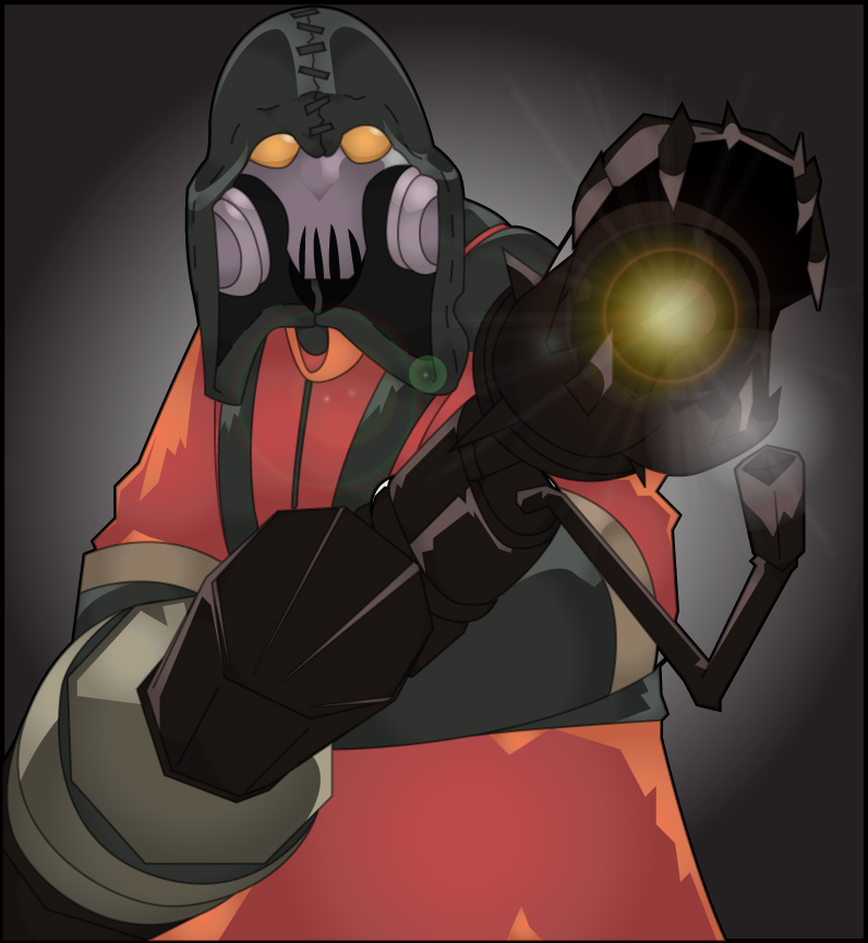 [Image: tf2_fanart_nightmare_pyro_by_madcomm-d71qtvk.jpg]
