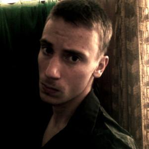 TyendavDoekjes's Profile Picture