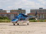 Bell 230 II