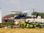 Bell 230 IV