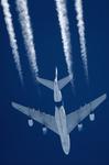 A388 Malaysia - 9M-MND - MAS21 [CDG-KUL]
