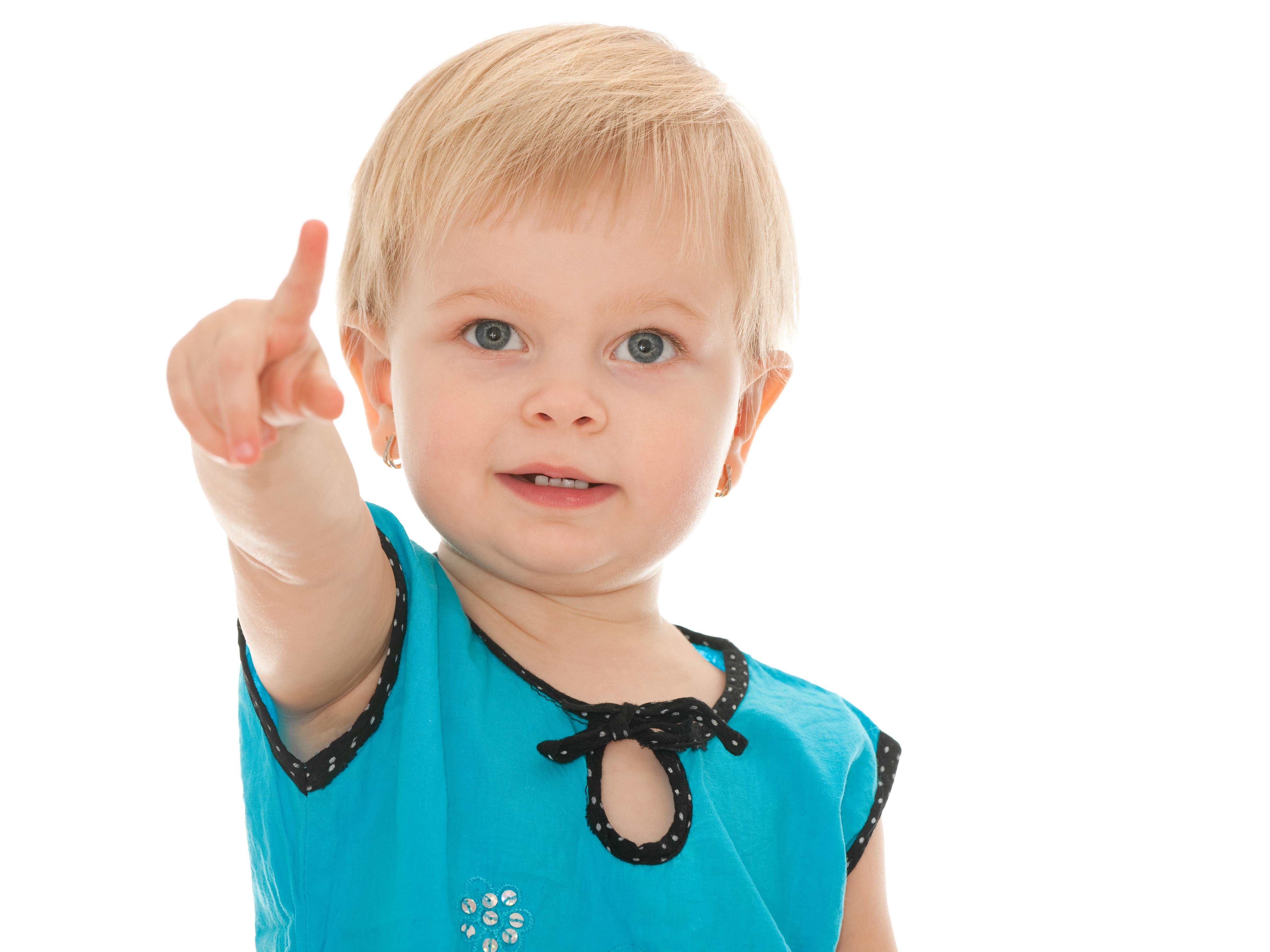 kid stock by el-abda3-...