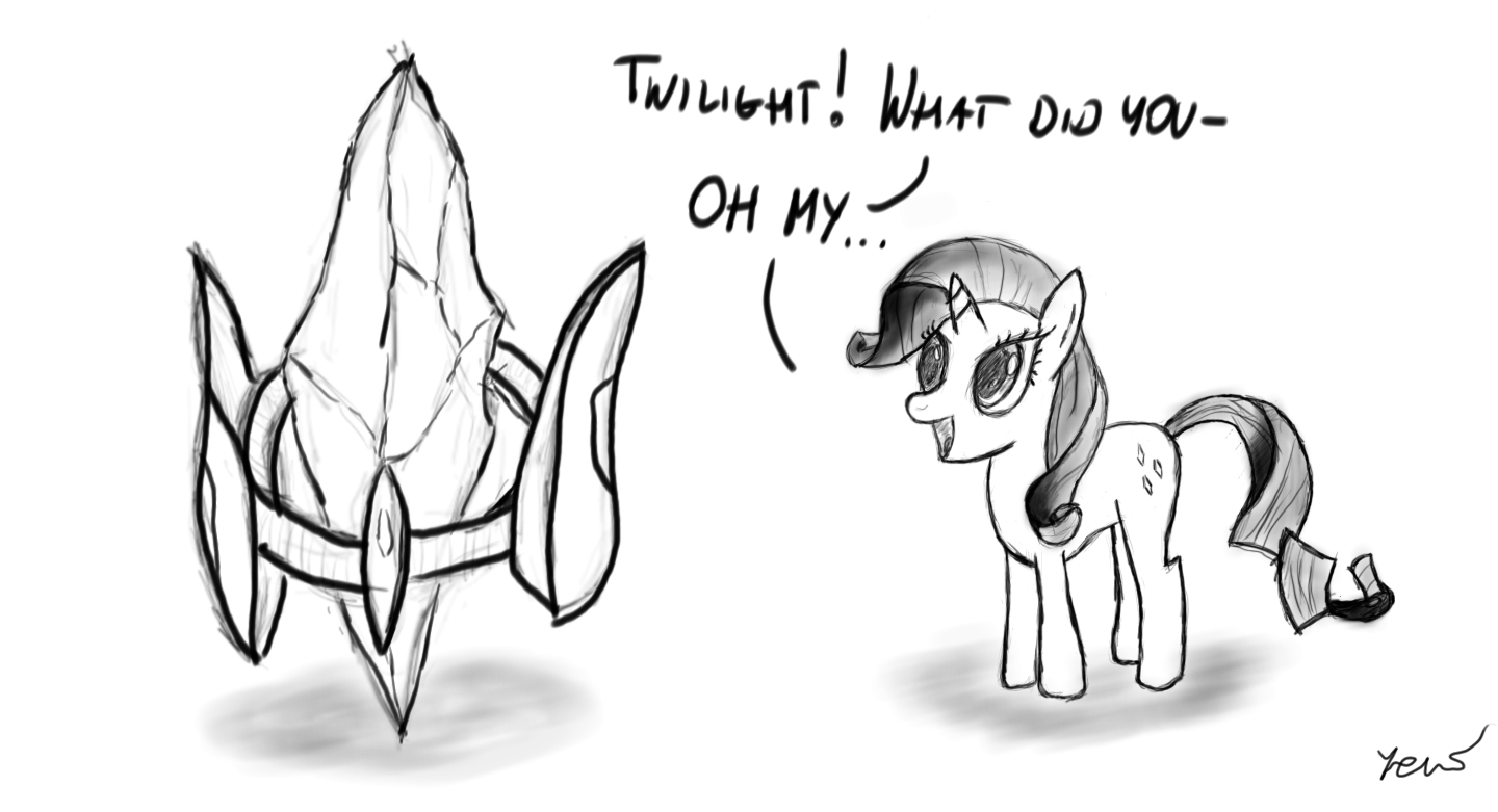 Pylo? by yeld