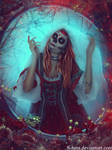Emergence by S-Lana