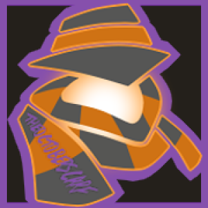 TheOctoberScarf's Profile Picture