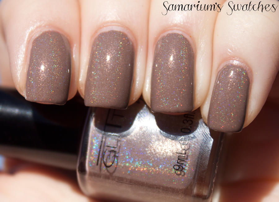 Glitter Gal Suede by SamariumsSwatches on DeviantArt