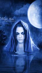 Fairy Tale by Vampy-note