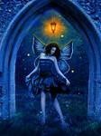 Bringer of Light by Vampy-note