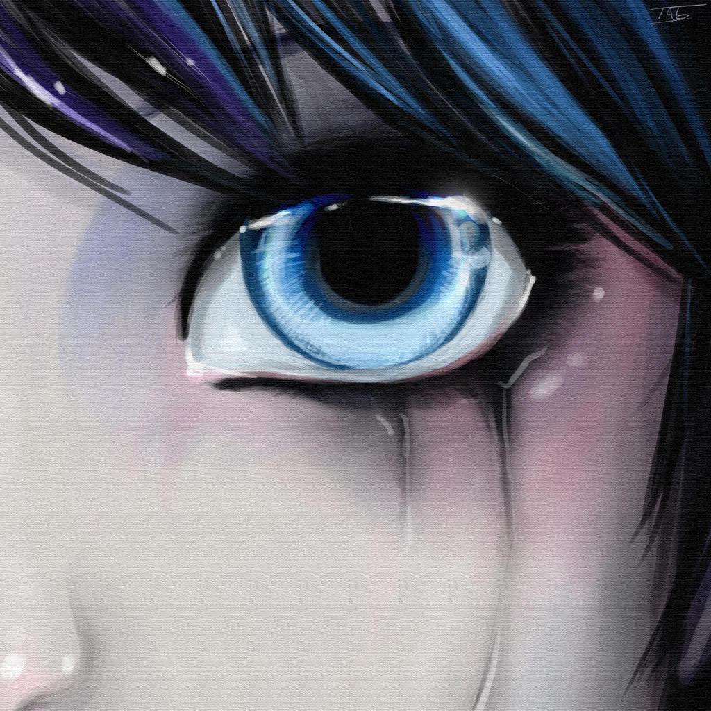 """Résultat de recherche d'images pour """"anna blue fan art"""""""