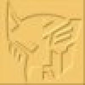 BlackArachnis's Profile Picture