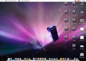 XP tour on Mac