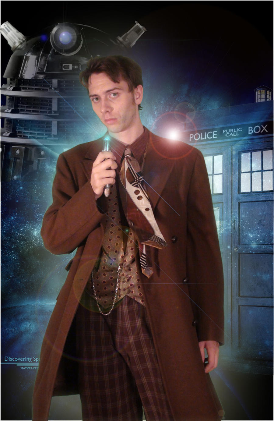 The-16th-Doctor's Profile Picture
