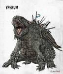 Yphrum