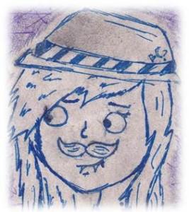 SophiaElizabethTnM's Profile Picture