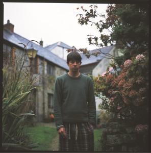 livingdeadEdd's Profile Picture