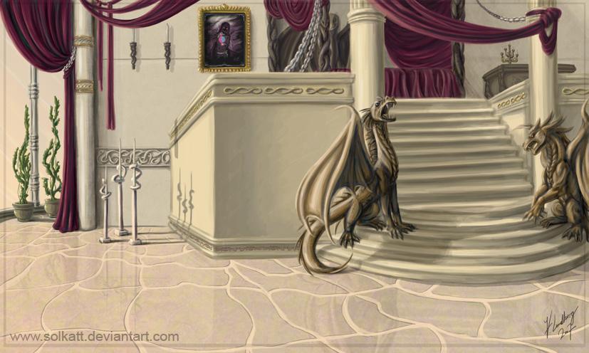 where_the_emperor_sleeps_by_Solkatt.jpg