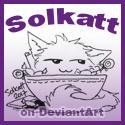 Solkatt ID 2017