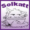 Solkatt's Profile Picture