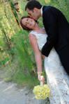 JM Wedding XVI