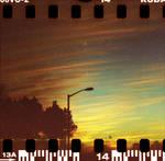 Diana 1 14 Sunset