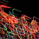 Light Zoom VI