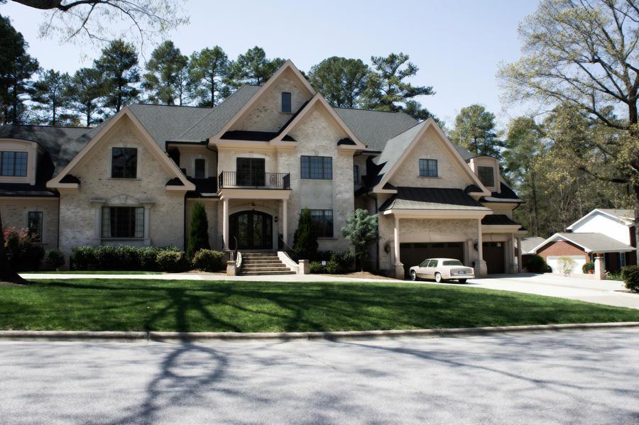 13 top photos ideas for big fancy houses architecture plans 66262 - Fancy houses ...