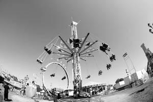 State Fair 13 XVIII by LDFranklin
