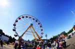 State Fair 13 XV