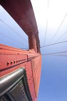 San Francisco Trip CDXXXIX by LDFranklin
