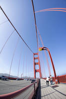 San Francisco Trip CDXXXVI by LDFranklin