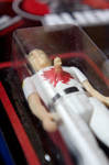 Chestburster Kane ReAction Figure by LDFranklin