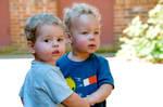 Preschool XX by LDFranklin