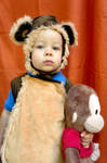 Preschool Costumes I by LDFranklin