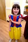 Preschool Halloween VIII by LDFranklin