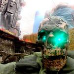 Spirit Halloween 16 IV by LDFranklin