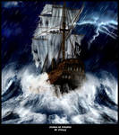 Storm of Pirates