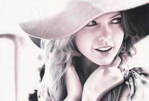 Taylor Swift 20150528 100