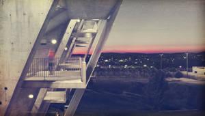 Estadio AXA