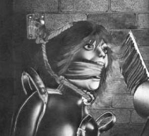 geoffmerrick's Profile Picture