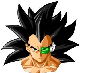cruzazul's Profile Picture