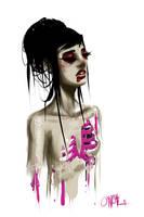 Blackhearts by justinnn