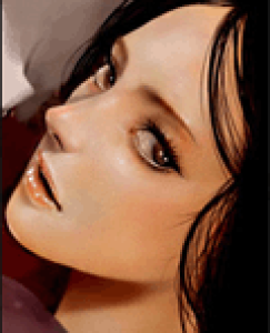 Liasanya's Profile Picture