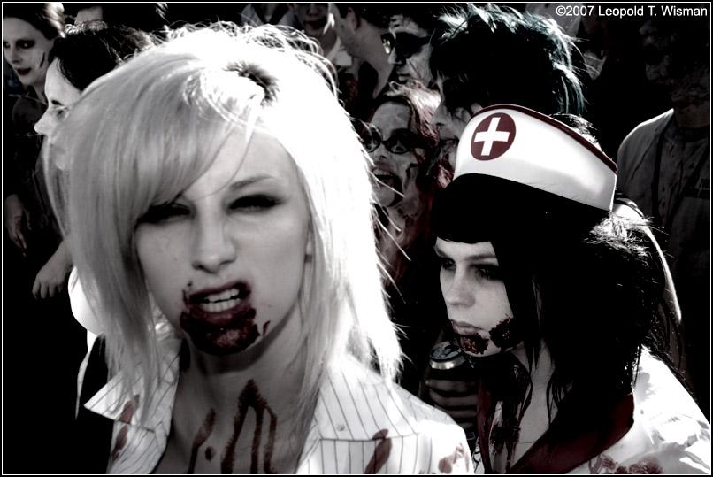 http://fc04.deviantart.net/fs20/f/2007/307/c/0/Zombie_Walk_2007___The_Nurses_by_WingmanT.jpg