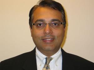 ahmedharis's Profile Picture