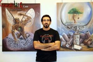 NawafGalaxy's Profile Picture