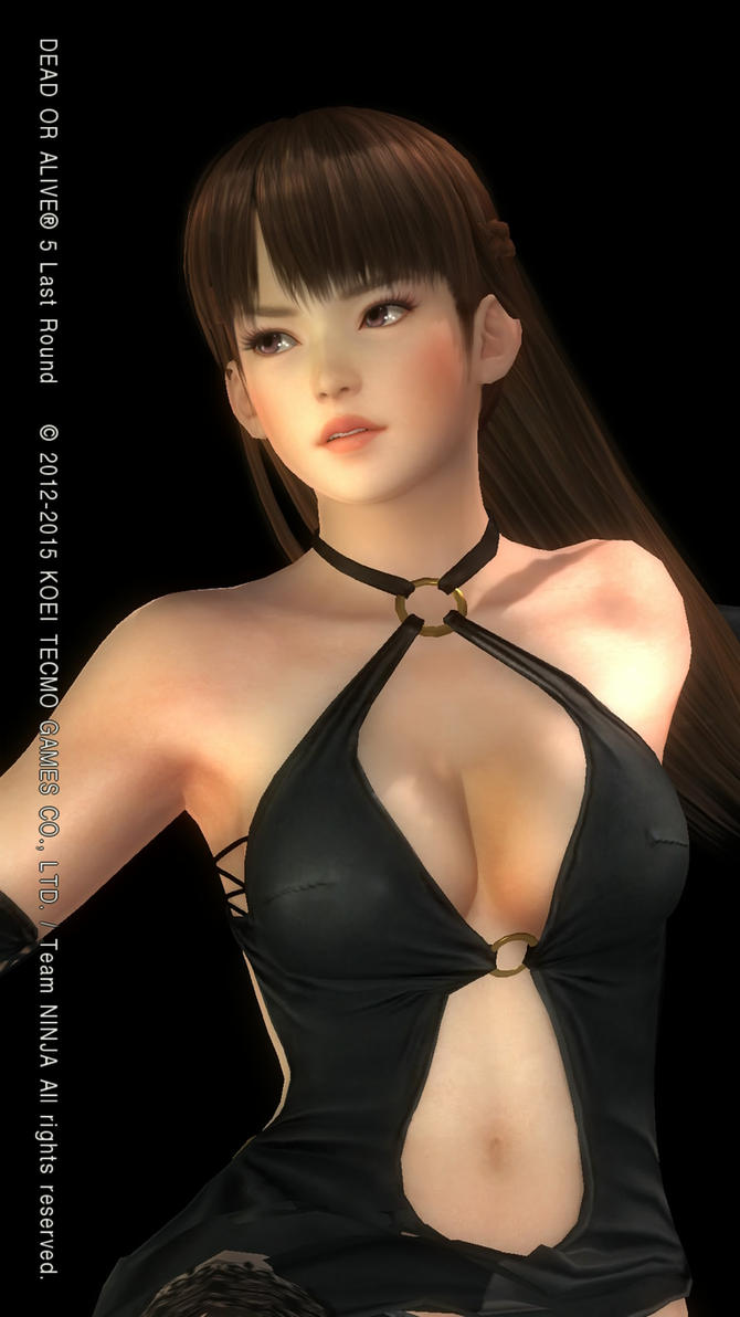 think, hentai inuyasha pic xxx speaking, opinion, obvious. You