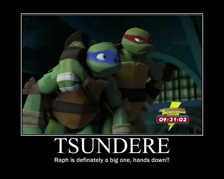 ninja turtle faces