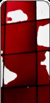 Bloody Tiles || f2u page decor by M3RMAlD